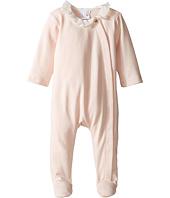 Chloe Kids - Newborn Essential Chloe Footie (Infant)
