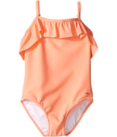 Chloe Kids - Ruffle One-Piece Swimsuit (Toddler)