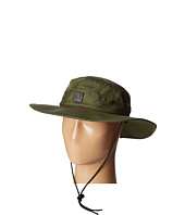Roark - Boon Docks Hat
