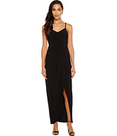Laundry by Shelli Segal - Wrap Gown