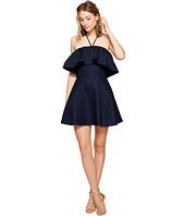KEEPSAKE THE LABEL - Magnolia Mini Dress