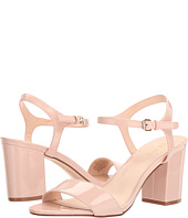 Nine West - Gallmeyer