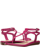 Nine West - Kealna