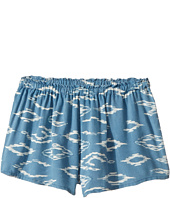 O'Neill Kids - Sonnie Shorts (Big Kids)