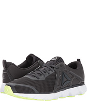 Reebok - Hexaffect Run 5.0 MTM