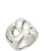 Pomellato 67 - Gourmette Big Ring