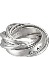 Pomellato 67 - Millefedi Ring