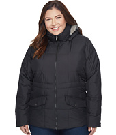 Columbia - Plus Size Lone Creek Jacket