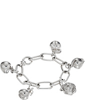 Pomellato 67 - Fruits Fruttini Bracelet