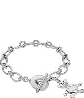 Pomellato 67 - Teddy Bear Orsetto T-Bar Bracelet