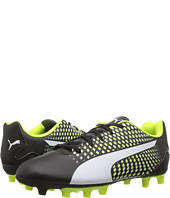Puma Kids - Adreno III FG (Little Kid/Big Kid)