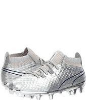 Puma Kids - ONE Chrome FG (Little Kid/Big Kid)