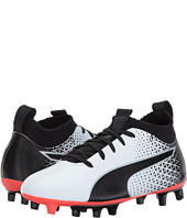 Puma Kids - evoKnit FTB FG (Little Kid/Big Kid)
