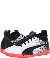 Puma Kids - evoKnit FTB IT (Little Kid/Big Kid)