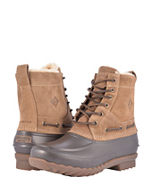 Sperry - Decoy Boot Shearling Waterproof