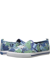 Little Marc Jacobs - All Over Printed Slip-On (Toddler/Little Kid/Big Kid)