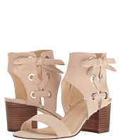 Nine West - Gremm