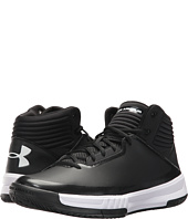 Under Armour - UA Lockdown 2