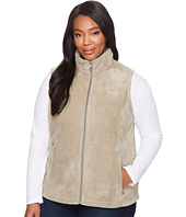 Columbia - Plus Size Benton Springs Vest