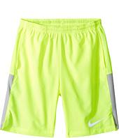 Nike Kids - Flex Running Short (Little Kids/Big Kids)