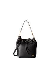 Vivienne Westwood - Bucket Bag BeLgravia