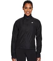 Pearl Izumi - Select Barrier Convert Jacket
