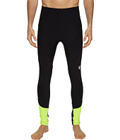Pearl Izumi - Elite Thermal Tights