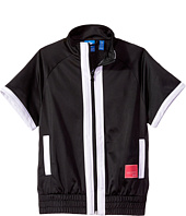 adidas Originals Kids - Equipment Vest (Little Kids/Big Kids)