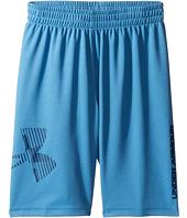 Under Armour Kids - Striker Shorts (Little Kids/Big Kids)
