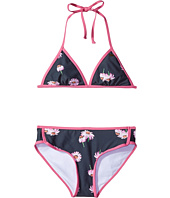 O'Neill Kids - Daisy Chain Tri Top Set (Big Kids)