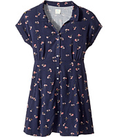 O'Neill Kids - Kitty Dress (Big Kids)
