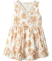 O'Neill Kids - Katherine Dress (Toddler/Little Kids)
