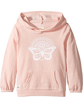 O'Neill Kids - Rigby Pullover (Toddler/Little Kids)