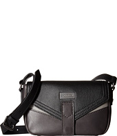 SOREL - Small Crossbody