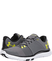 Under Armour - UA Strive 7