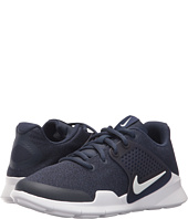 Nike Kids - Arrowz (Big Kid)