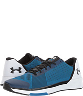 Under Armour - UA Showstopper