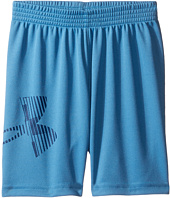 Under Armour Kids - Striker Shorts (Toddler)