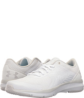 Under Armour - UA Micro G Press TR