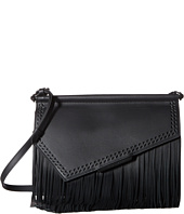 KENDALL + KYLIE - Ginza Fringe