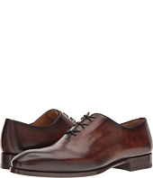 Magnanni - Montay