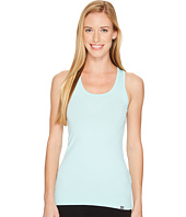 Under Armour - Tech Victory Tank Top