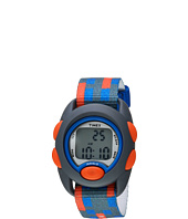 Timex - Digital Nylon Strap (Little Kids/Big Kids)