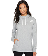 Nike - Sportswear Gym Classic Pullover Hoodie