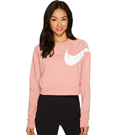Nike - Dry Versa Long Sleeve Training Top