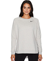 Nike - Dry Long Sleeve Training Top