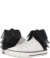 Converse Kids - Chuck Taylor All Star Block Party Hi (Little Kid/Big Kid)