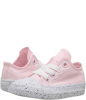 Converse Kids - Chuck Taylor All Star Speckled Midsole Ox (Infant/Toddler)