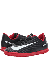 Nike Kids - Mercurial Vortex III IC Soccer (Little Kid/Big Kid)