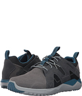Merrell - 1SIX8 Lace Leather